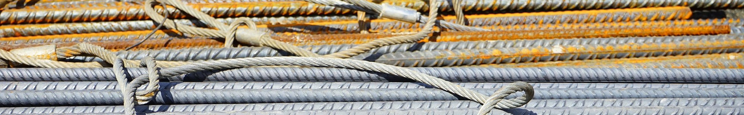 Difference between cast steel and Cast Iron – Krue-Nish Die